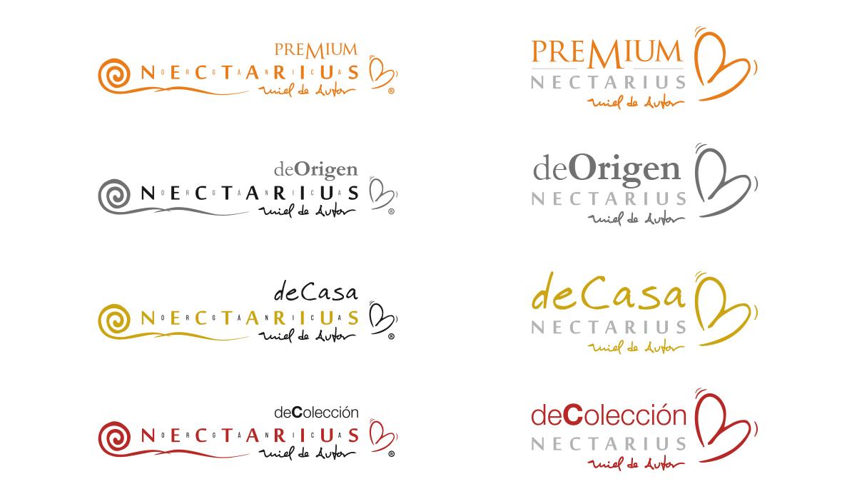 submarcas_nectarius