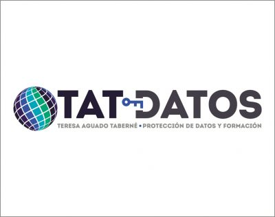 TAT Datos